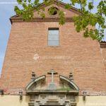 Foto Ermita de Nuestra Señora de la Poveda 6