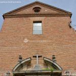 Foto Ermita de Nuestra Señora de la Poveda 7