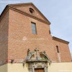 Foto Ermita de Nuestra Señora de la Poveda 8