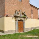 Foto Ermita de Nuestra Señora de la Poveda 9