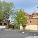 Foto Ermita de Nuestra Señora de la Poveda 11