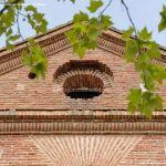 Foto Ermita de Nuestra Señora de la Poveda 13