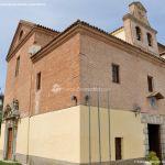 Foto Ermita de Nuestra Señora de la Poveda 15