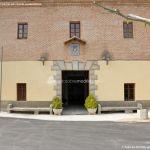 Foto Ermita de Nuestra Señora de la Poveda 17