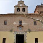 Foto Ermita de Nuestra Señora de la Poveda 18