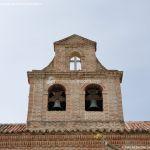 Foto Ermita de Nuestra Señora de la Poveda 19