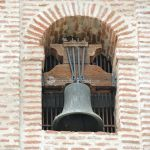 Foto Ermita de Nuestra Señora de la Poveda 20