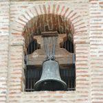 Foto Ermita de Nuestra Señora de la Poveda 31