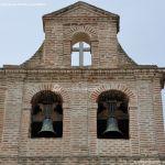 Foto Ermita de Nuestra Señora de la Poveda 32