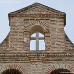 Foto Ermita de Nuestra Señora de la Poveda 33