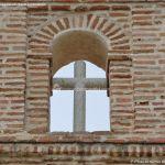 Foto Ermita de Nuestra Señora de la Poveda 34