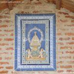 Foto Ermita de Nuestra Señora de la Poveda 35
