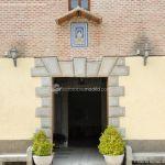 Foto Ermita de Nuestra Señora de la Poveda 36