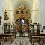 Foto Ermita de Nuestra Señora de la Poveda 41