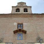 Foto Ermita de Nuestra Señora de la Poveda 44