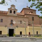 Foto Ermita de Nuestra Señora de la Poveda 45