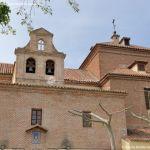 Foto Ermita de Nuestra Señora de la Poveda 46