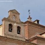 Foto Ermita de Nuestra Señora de la Poveda 47