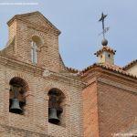 Foto Ermita de Nuestra Señora de la Poveda 48