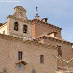 Foto Ermita de Nuestra Señora de la Poveda 49