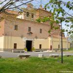 Foto Ermita de Nuestra Señora de la Poveda 50