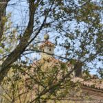 Foto Ermita de Nuestra Señora de la Poveda 51