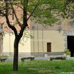 Foto Ermita de Nuestra Señora de la Poveda 52