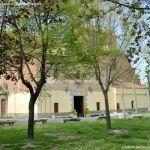 Foto Ermita de Nuestra Señora de la Poveda 53