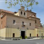 Foto Ermita de Nuestra Señora de la Poveda 54