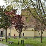 Foto Ermita de Nuestra Señora de la Poveda 55