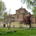 Foto Ermita de Nuestra Señora de la Poveda 56