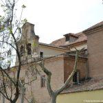Foto Ermita de Nuestra Señora de la Poveda 57