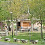 Foto Área Recreativa La Poveda en Villa del Prado 1
