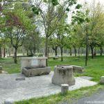 Foto Área Recreativa La Poveda en Villa del Prado 4
