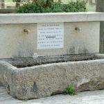 Foto Área Recreativa La Poveda en Villa del Prado 5