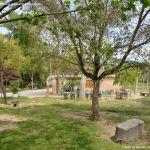 Foto Área Recreativa La Poveda en Villa del Prado 6