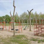 Foto Área Recreativa La Poveda en Villa del Prado 9