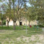 Foto Área Recreativa La Poveda en Villa del Prado 11