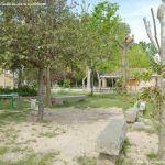 Foto Área Recreativa La Poveda en Villa del Prado 12