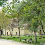 Foto Área Recreativa La Poveda en Villa del Prado 15