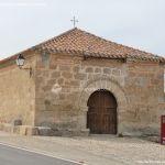 Foto Ermita del Cristo de la Sangre 1
