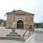 Foto Ermita del Cristo de la Sangre 3