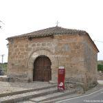 Foto Ermita del Cristo de la Sangre 4