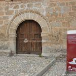 Foto Ermita del Cristo de la Sangre 6