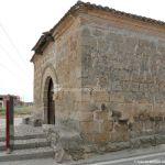 Foto Ermita del Cristo de la Sangre 7