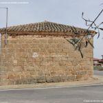 Foto Ermita del Cristo de la Sangre 10
