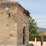 Foto Ermita del Cristo de la Sangre 14