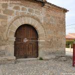 Foto Ermita del Cristo de la Sangre 16