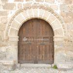 Foto Ermita del Cristo de la Sangre 17