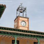 Foto Ayuntamiento Villa del Prado 2